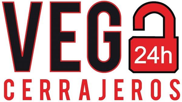 Vega Cerrajeros